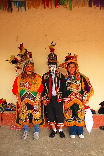 コミュニティ観光 (グアテマラ)